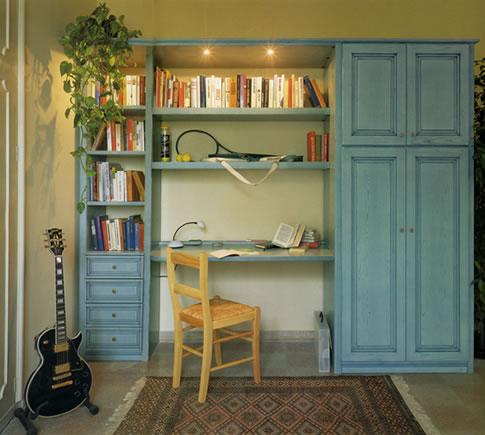 camerette in massello stile olandese : Home Azienda Prodotti Servizi Qualita Su misura Dove siamo Contatti ...