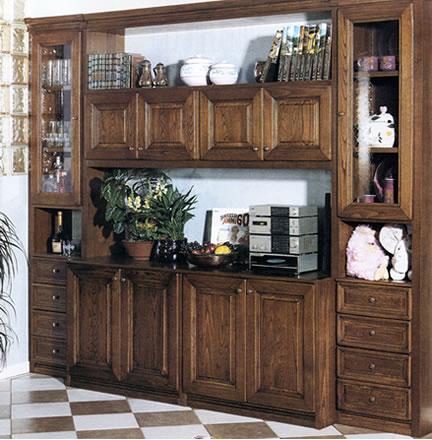 stile antico progettazione e realizzazione di mobili su