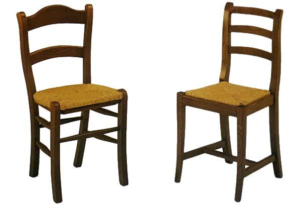 stile antico - progettazione e realizzazione di mobili su misura ... - Soggiorno Stile Antico 2